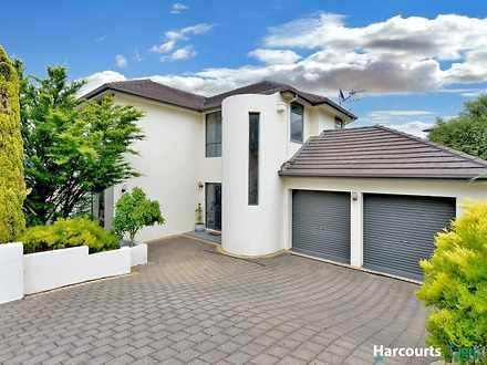 House - 16 Highfield Drive,...