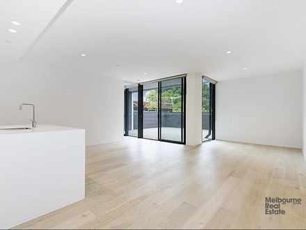 8/1 Evergreen Mews, Armadale 3143, VIC Apartment Photo