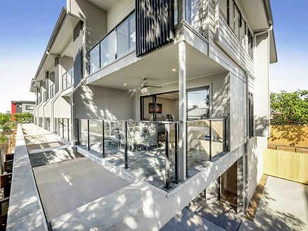 3/22 Rawlinson Street, Murarrie 4172, QLD Townhouse Photo