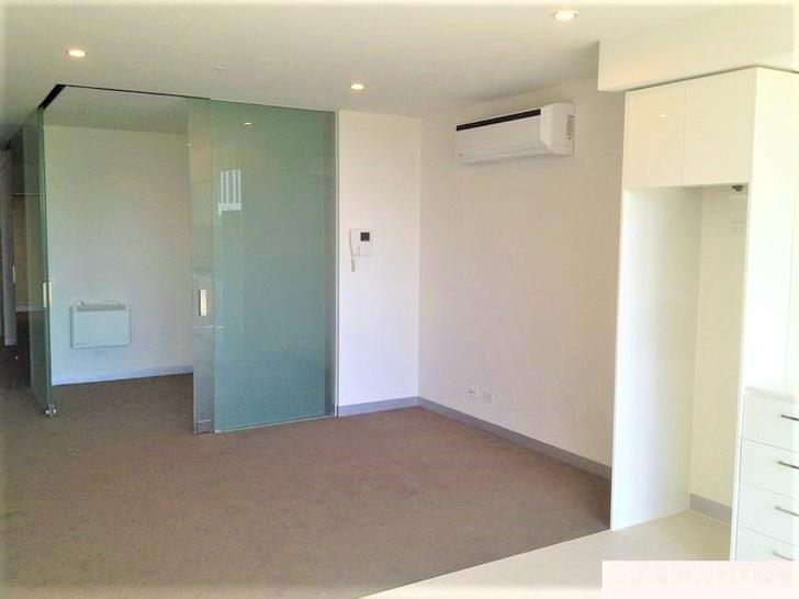 304/6 Leicester Street, Carlton 3053, VIC Apartment Photo
