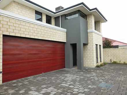 7C Madras Way, Southern River 6110, WA Townhouse Photo
