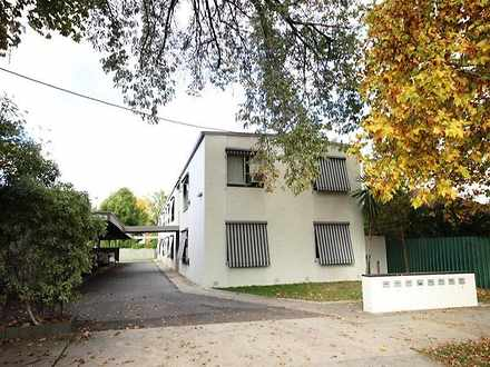 Apartment - 4/610 David Str...