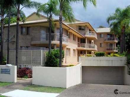 3 2032 Gold Coast Highway, Miami 4220, QLD Apartment Photo