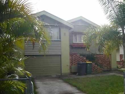174 Ashgrove Avenue, Ashgrove 4060, QLD House Photo