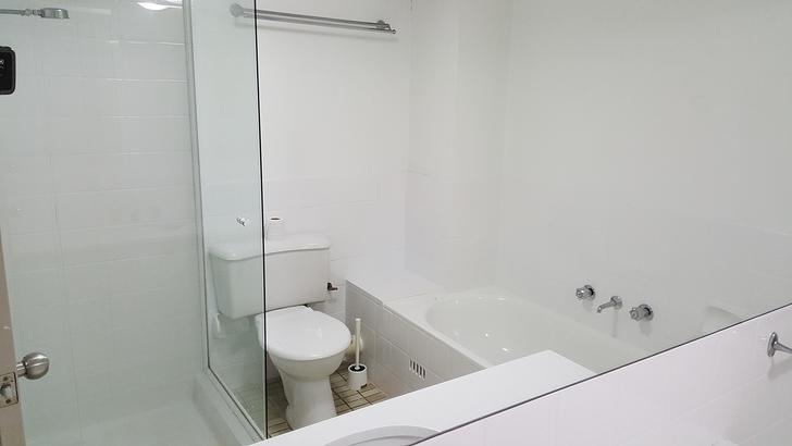 9e2cad20661a401eb9b415fa 25910 bathroomweb 1584819502 primary