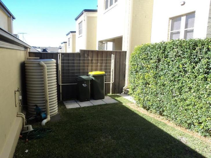 8 Parc Guell Drive, Campbelltown 2560, NSW House Photo