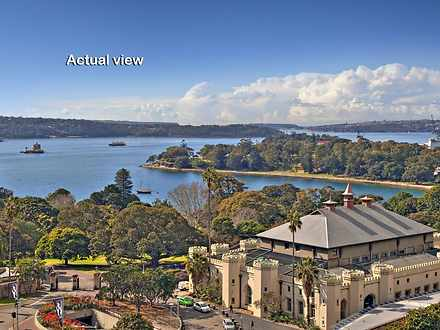 903-904/123 Macquarie Street, Sydney 2000, NSW Apartment Photo