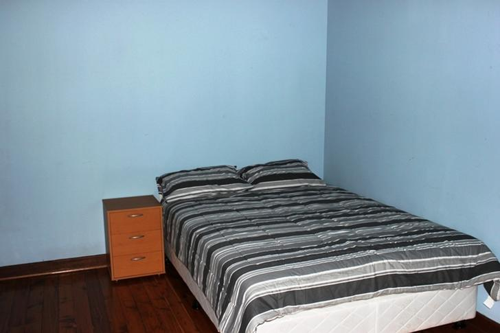 55 Scott Street, Muswellbrook 2333, NSW House Photo