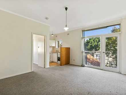 UNIT 12/2A Ben Eden Street, Bondi Junction 2022, NSW Unit Photo