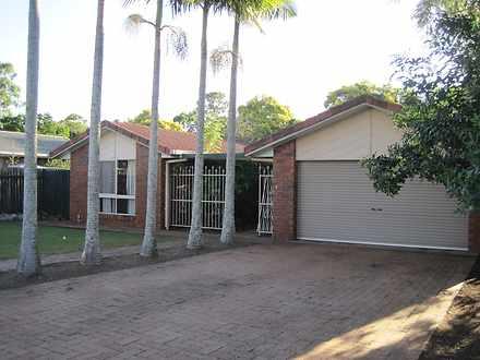 33 Norris Road, Bracken Ridge 4017, QLD House Photo