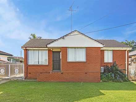 73 Wilkes Crescent, Tregear 2770, NSW House Photo