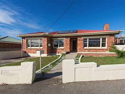 7 Kay Street, Kings Meadows 7249, TAS House Photo