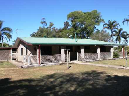House - 237 Beatts Road, Fo...