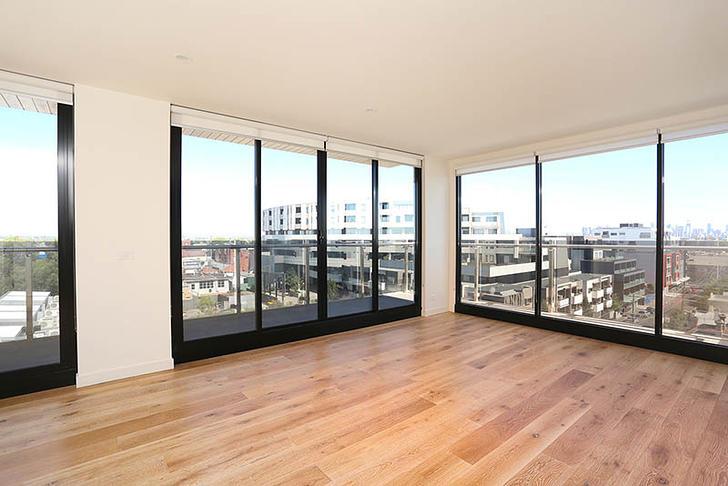 Apartment - 506/33-35 Brees...