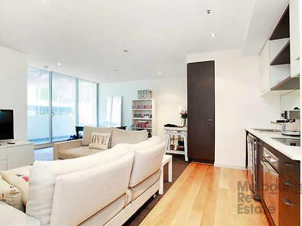 Apartment - 407/12 Yarra St...