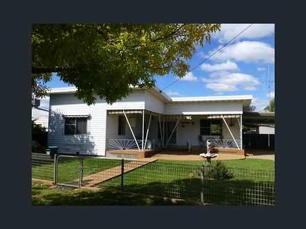 House - 7 Alluvial, Parkes ...