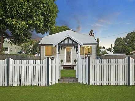 146 Perkins Street West, Railway Estate 4810, QLD House Photo