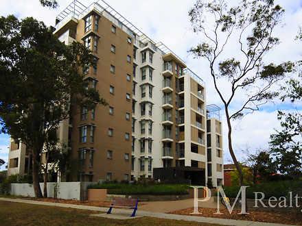 805/16 Flack Avenue, Hillsdale 2036, NSW Apartment Photo