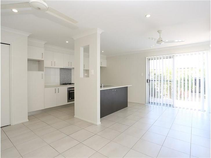 1/2 Anlaby Drive, Pimpama 4209, QLD Townhouse Photo