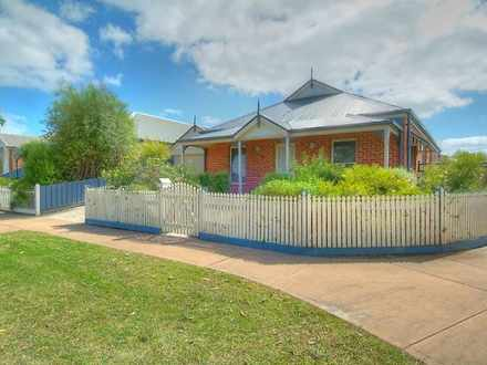 House - 21 Ironbark Circuit...
