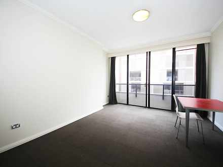 Apartment - 97/1 Brown Stre...