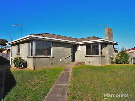 House - 16 Counsell Avenue,...