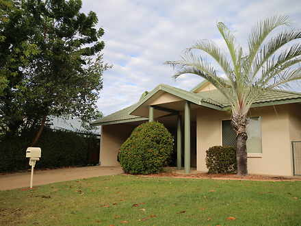 6 Borassus Street, Durack 0830, NT House Photo
