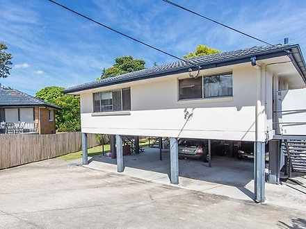 2/20 Bruce Street, Chermside 4032, QLD Unit Photo
