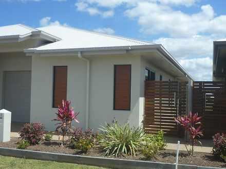 Duplex_semi - Kirwan 4817, QLD
