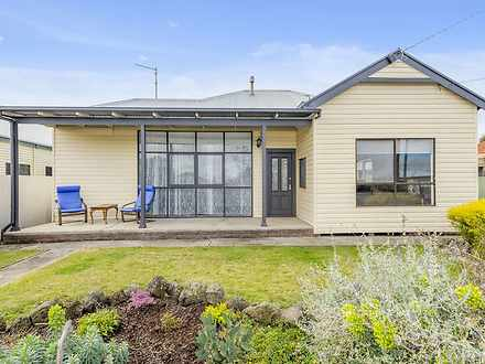 46 Hart Street, Colac 3250, VIC House Photo