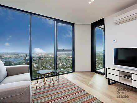 Apartment - 6408/450 Elizab...