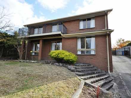 69 Chalcot Drive, Endeavour Hills 3802, VIC House Photo