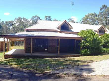 House - 45 Black Hill Road,...