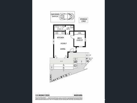 Floorplan1 1528338047 thumbnail