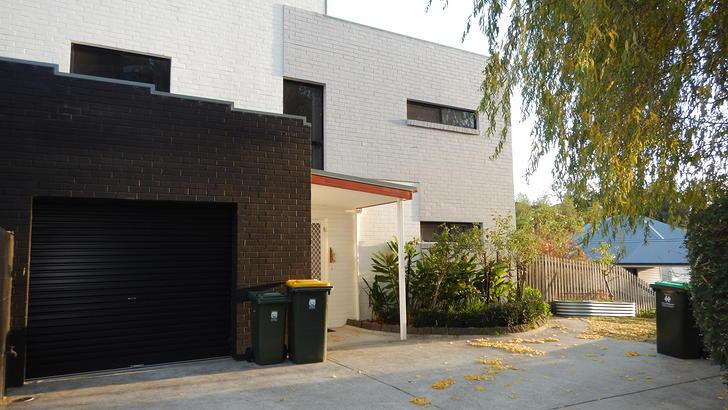House - 2 / 2 Tew Terrace, ...