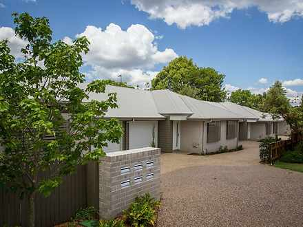 Unit - UNIT 2/2A Jarrah Str...
