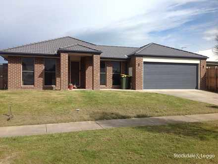 House - 4 Somerset Place, I...