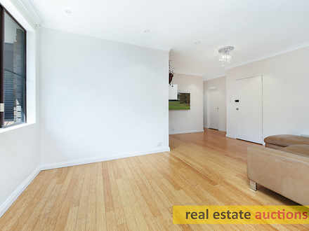 Unit - 4 /20 Edwin Street, ...