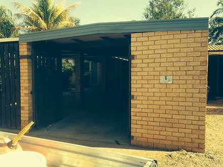 6 Pecten Way, South Hedland 6722, WA House Photo