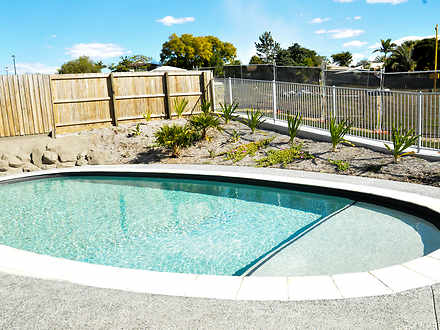 Townhouse - 22/45 Blaxland ...