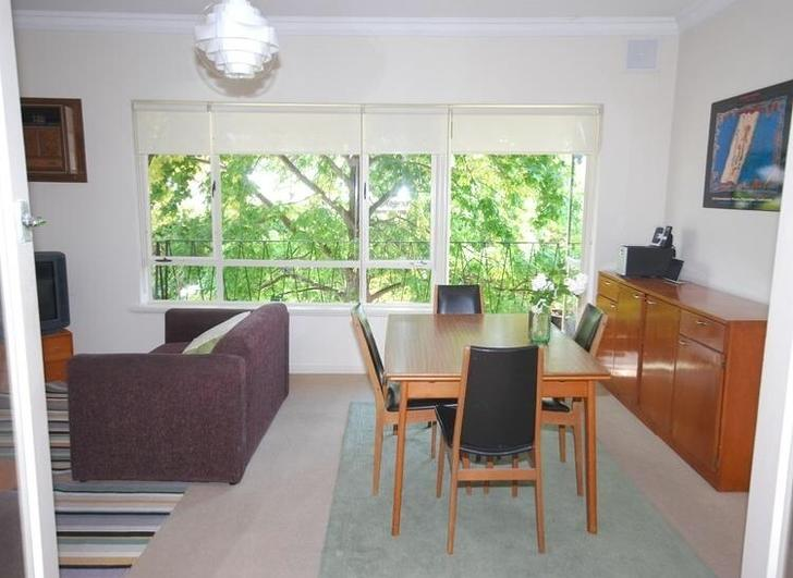 7/35 Northgate Street, Unley Park 5061, SA Unit Photo