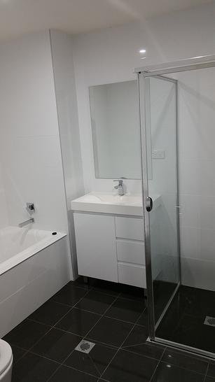 17/209 Carlingford Road, Carlingford 2118, NSW Apartment Photo