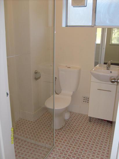 4/8 Rutland Avenue, Burswood 6100, WA Apartment Photo