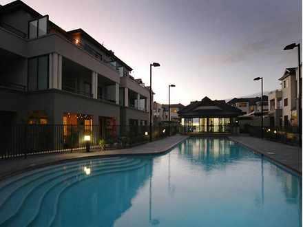 Apartment - 43 / 3 Sunlande...