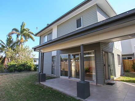 15A/8 Petrie Street, East Mackay 4740, QLD House Photo