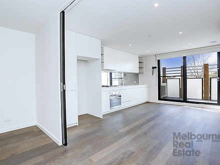 Apartment - 209/1A Peel Str...