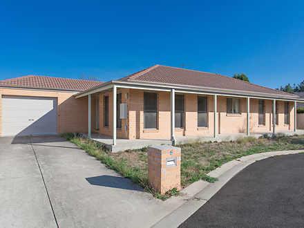 Unit - 6 / 912 Geelong Road...