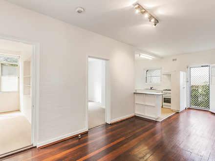 Apartment - 3/124 Broadway,...