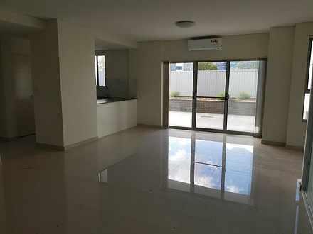 Apartment - 84-86 Aurelia  ...