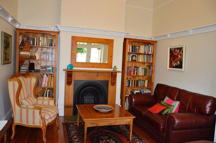 1/120 Spit Road, Mosman 2088, NSW Apartment Photo